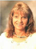 Pamela Joe  Mackey