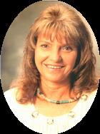 Pamela Mackey