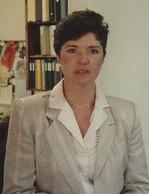 Susan Holder