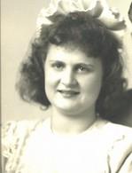 Beatrice Cunningham