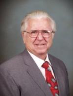 Oliver Eason