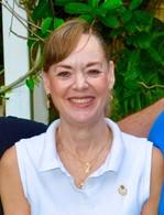 Jackie Guadagnoli