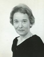June  Hardin (Teague)