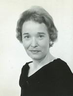 June Hardin