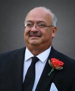 David  Grijalva