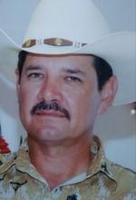 Marcos G  Castillo