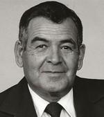 Felipe Armando  Medina