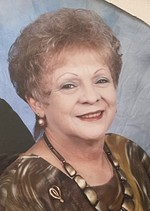 "Lorraine Rivera ""Rivera""  Gutierrez"