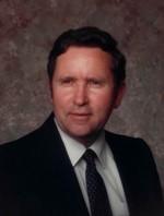 George  Wolfe