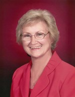 June Deon  Hank