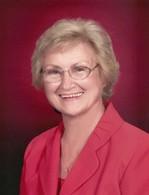 June Hank