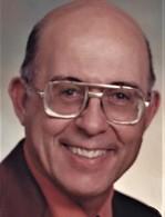 Henry Rachele