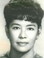 Virginia De Moran