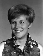Barbara Jane  Wagner (Riddle)