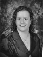Hillary Kay  Zwaagstra (Zwaagstra)