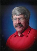 Kenneth  Gaugler