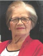 Claudina  Tarin (Carreras)