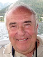 Wayne Stevenson