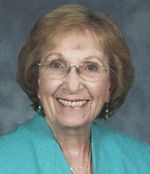 Roberta Ernestine  Yarbrough (Zybach)